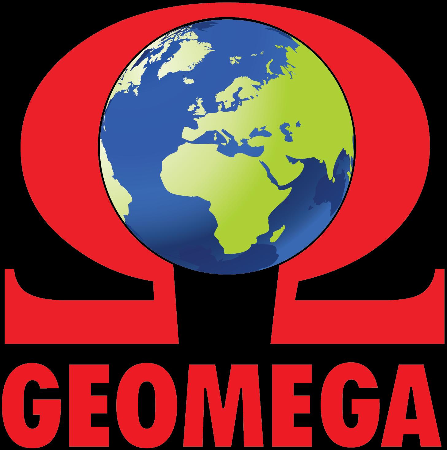Geomega Kft.